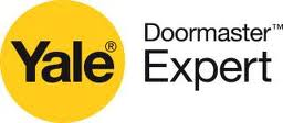Yale Doormater Experts